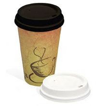 HOT CUP PAPER 24 OZ SOHO (500)