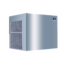 Manitowoc Ice RFS-1200A Ice Maker, flake-style, air-cooled, self-contained condenser, 30