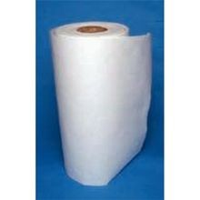 TOWEL ROLL PERFORATED 2 PLY 70 SHEETS/ROLL (30)