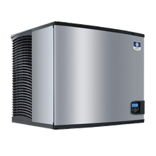 Manitowoc Ice ID-0996N Indigo Series Ice Maker, cube-style, air-cooled, designed for remote refrigeration, 30
