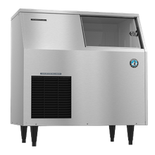 Hoshizaki F-500BAF Ice Maker with Bin, Flake-Style, 38