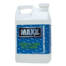 QUARRY TILE CLEANER MAXX 2/2-1/2 GAL