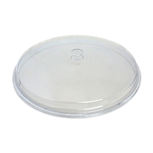 FMP 208-1039 Bowl Cover, 20-1/2