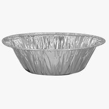 PIE PAN FOIL 12 OZ (1000)