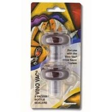 VINO VAC SEALERS ONLY (2)