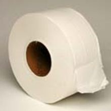 TOILET PAPER JRT JR 2 PLY 9