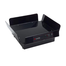 CookTek 602201 (PTDS100) Pizza Thermal Delivery System, induction, no-leak, solid-to-solid phase, initial charge 2.5 min. or less, 60 sec. recharge