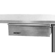 Metro WTD51S HD Super Deluxe Drawer, 24