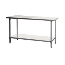 Atosa MRTW-3096 MixRite Work Table, 96