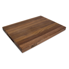 John Boos WAL-R03 Cutting Board, 20