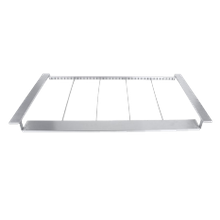 Star 20RGDKC Divider Kit, for Model 20 roller grills