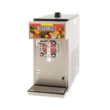 Grindmaster 3311 Crathco 3000 Series Frozen Beverage Dispenser, non-carbonated cylinder type, single flavor, countertop, air-cooled, self-contained