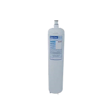 FMP 190-1294 Water Filter Cartridge, Easy Clear, 100 F temperature range, (EQHPTEACRTG)