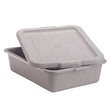 Dish Box Cover - Natural, Vollrath 52422
