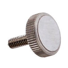 FMP 176-1056 Screw, large, 5/8