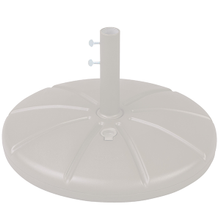 Grosfillex US602104 Umbrella Base, 21