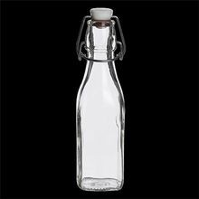 SWING TOP BOTTLE 8 1/2OZ 28EA/CS