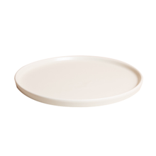 Serving Plate, 12-1/2