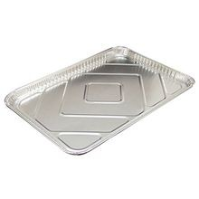 CAKE PAN FOIL FULL SHEET (25)