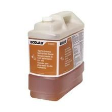 FLOOR CLEANER NEUTRAL 2/1.3L HIGH PERFORMANCE