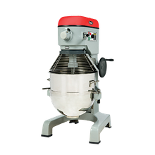 Centaur MAC60 Planetary Mixer, floor, 60 quart capacity, all-purpose, includes bowl truck, #12 front port, (3) fixed agitator & attachment speeds