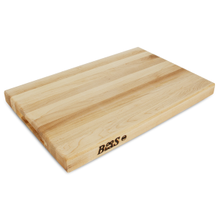 John Boos R01 Cutting Board, 18