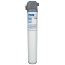 Bunn-O-Matic 39000.0009 EQHP-SFTN Easy Clear Water Softening Filter, high performance, 1,350 grains of hardness reduction, reduced scale forming