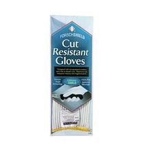 GLOVE CUT RESISTANT SMALL