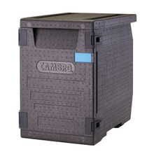 Cambro GoBox, Takeout & Delivery Carrier, large