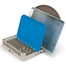 Traex® Tray & Pan Racks, Vollrath TR30