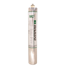 FMP 117-1047 Water Filter Cartridge, 9000 gal. capacity, (MC2)