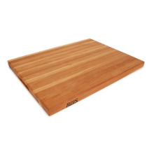 John Boos CHY-R02 Cutting Board, 24