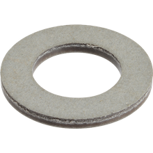 FMP 205-1008 Washer, 1-5/16