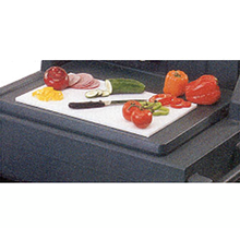 Cambro CB1220148 Cutting Board, 21