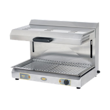 Equipex SEM-80VC-1 Sodir Finishing Oven, countertop, electric, 32