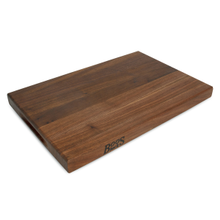 John Boos WAL-R01 Cutting Board, 18
