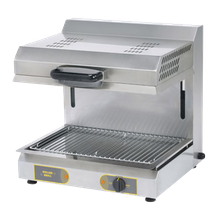 Equipex SEM-60VC Sodir Finishing Oven, countertop, electric, 24