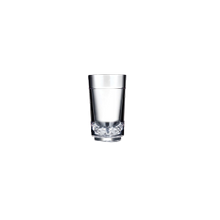 Drinique 100-24 Shot Glass, 2 oz. (1-1/2 oz. pour line) ( 3