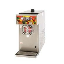 Grindmaster 3511 Crathco 3000 Series Frozen Beverage Dispenser, non-carbonated cylinder type, single flavor, countertop, air-cooled, self-contained