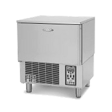 American Panel AP5BCF45-2 HURRiCHiLL Blast Chiller/Shock Freezer, Reach-in, self-contained, (5) 12