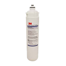 FMP 117-1362 Water Filter Cartridge, Cuno, 14-3/8