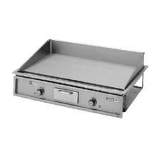 Specialty Griddles Specialty Flat Top Grills