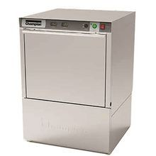 Champion UH-130B Dishwasher, Undercounter, 24