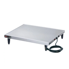 Hatco GRS-48-I Glo-Ray Heated Shelf, Free-standing, 48