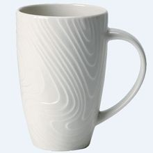 OPTIK MUG 10 OZ 3DZ/CS