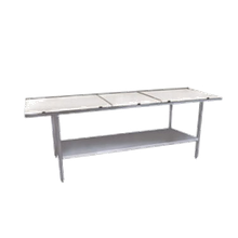 Winholt DPTS-3060 Work Table, 60