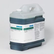 FLOOR CLEANER MAX DUAL ACTION 2.5 GAL