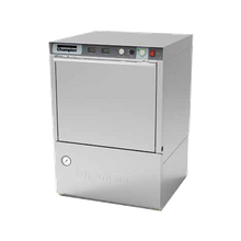 Champion UH230B Dishwasher, undercounter, 24