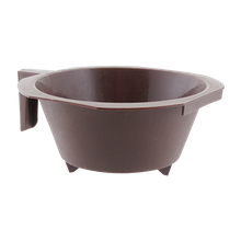 FMP 188-1188 Brew Basket, brown