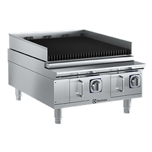 Electrolux 169120 (AGG24) EMPower Restaurant Range Charbroiler, gas, 24